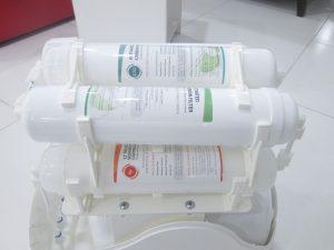 ravent su arıtma cihazları